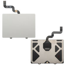 Pour Apple MacBook Pro Retina 15 A1398 Trackpad Touchpad 2012 2013 821-1610-A