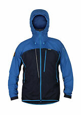 Páramo Polyester Camping & Hiking Clothing