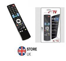 Control Remoto Universal Para Todos Los Tv + TV de pago (SKY) + aprendiendo de Original!