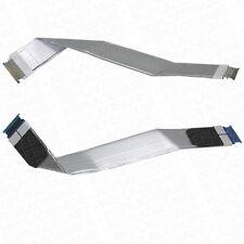 Para Sony PS4 KEM-490 cable flexible de conexión de la unidad a la placa madre OEM
