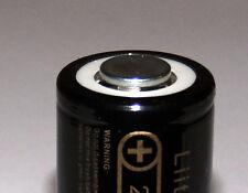 """AIMANT NÉODYME 12X1,5 mm pour batterie """"FLAT TOP"""" à Pole Positif Plat type 26650"""