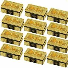 More details for yu-gi-oh tcg tin of ancient battles mega tins x 12 sealed case 1st ed pre order
