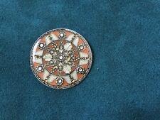 Catherine Popesco Vintage Brooch