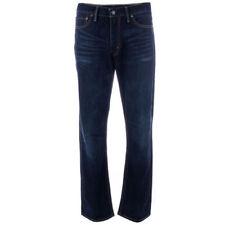 Levi's 504 Jeans