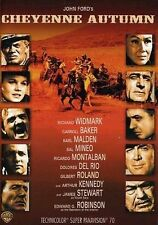Westerns Commentary NR Rated DVD & Blu-ray Movies