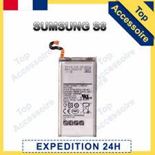 Baterías Para Samsung Galaxy S8 para teléfonos móviles y PDAs Samsung