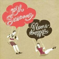 Oh Susanna - Namedropper CD Conti Song