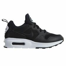Nike Air Max Prime SL Mens 876069-002 Black White Running Shoes Size 8