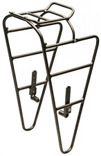 Blackburn Titanium Outpost Road Bike Pannier Rack