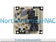 PCBDM133 PCBDM133S - OEM Goodman Amana Janitrol Heat Pump Defrost Control Board