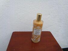 SANS SOUCIS anti age dry glitter oil 100ml NEW!