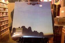 Eagles s/t LP sealed 180 gm vinyl RE reissue self-titled