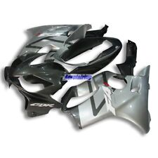 AF Fairing Injection Body Kit for Honda CBR600 F4i 2004 2005 2006 2007 AO