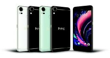 HTC Desire 10 Pro D10W 64GB Gold 4G LTE 20MP Brand New Unlocked WARRANTY Phone
