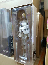 Threea 3A tomorrow queen 1/6 Princess TQ cream ver Reinforcement by Ashley Wood