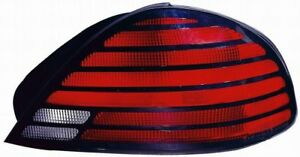 Tail Light Assembly-SE2 Right Maxzone 336-1911R-AS fits 99-00 Pontiac Grand Am