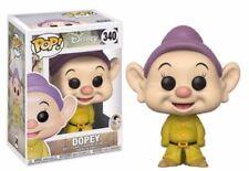 Funko Pop Disney: Snow White Dopey 340 21718