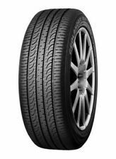 1x Yokohama Geolandar SUV G055 - 235/60 R16 104V XL - Tyre Only