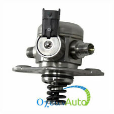 New High Pressure Fuel Pump 12629135For 2.0 Turbo 07-10 LNF COBALT HHR SKY Regal