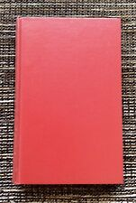 RARE VINTAGE 1930s Silas Marner and Scenes from Clerical Life by George Eliot