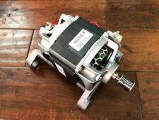 Hotpoint Washing Machine Motor Ultima C.E.SET cim 60/55 132/ad 160027977.02