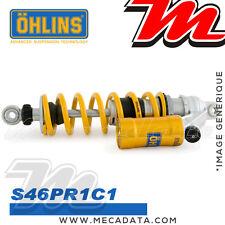 Amortisseur Ohlins APRILIA SL 1000 FALCO (2000) AP 941 MK7 (S46PR1C1)