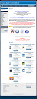 digireseller24.de - Laufender Shop mit 150 TOP PLR Produkte -Onlineshop,Download
