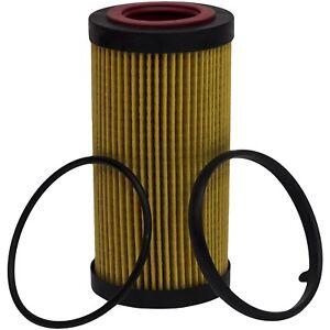 Oil Filter   Defense   DL9911