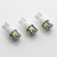 Pioneer TX-608 TX-6800 LED Lampen / Lamps / Bulbs