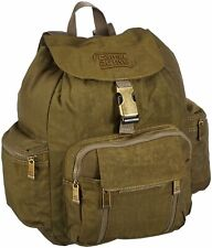 CAMEL ACTIVE / Travel / bag / backpack  / color Hakki / Brand New / Luggage