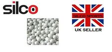 AMMO BALLS 6mm 0.2g  AIRSOFT BBs