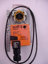 Belimo AMB24-SR  Actuator    Ships on the Same Day of the Purchase