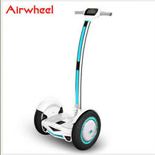 Airwheel S3  Electric Bike Battery 520wh Motor 1000W Scooter