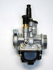 2506 DELL'ORTO Carburatore PHBG 19 AS  STANDART MOTO