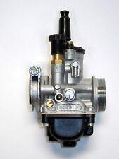 2506 DELL'ORTO Carburettor PHBG 19 AS STANDARD MOTORRAD