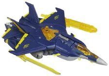 Transformers Prime DREADWING Complete Cyberverse Commander 4 Inch