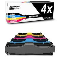 4x Toner for Canon I-Sensys MF-8340-cdn MF-728-Cdw
