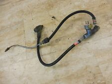1976 Honda CB750A CB750 Automatic H1017-10' front brake switch parts