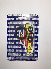 Winderosa Yamaha Banshee 350 Bottom Engine Motor Oil Seal Kit All Years