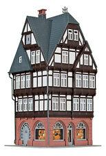 Kibri H0 38450 Fachwerkstadthaus