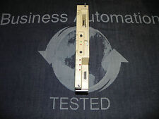 SIEMENS CPU 6ES5 942-7UA13 TESTED