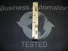 SIEMENS CPU 6ES5 942-7UA13 TESTED