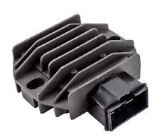 Regulador regulador de voltaje regulator honda cbr1100xx Blackbird sc35 1996-1997