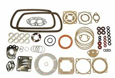 Elring Air-Cooled VW 1300cc-1600cc Engine Rebuild Gasket Set w/ Rear Main Seal