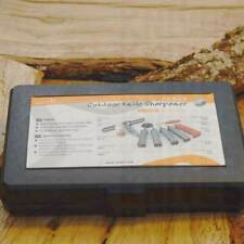 Taidea Diamond Precision Kit Affilatura Diamante Coltelli Lame 409310