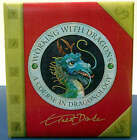 Working with Dragons by E. Drake (Hardback, 2005)
