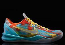 Nike Kobe 8 VIII Venice Beach Size 13. 555035-002 Jordan bhm what the