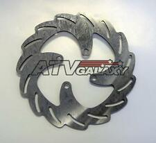 Streamline Rear Brake Disk/Rotor Suzuki RM125 06 07 08 RM