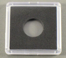 10 - 2x2 Guardhouse Tetra Plastic Snaplock Coin Holders for Penny