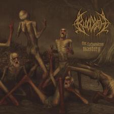 BLOODBATH - The Fathomless Mastery CD NEU
